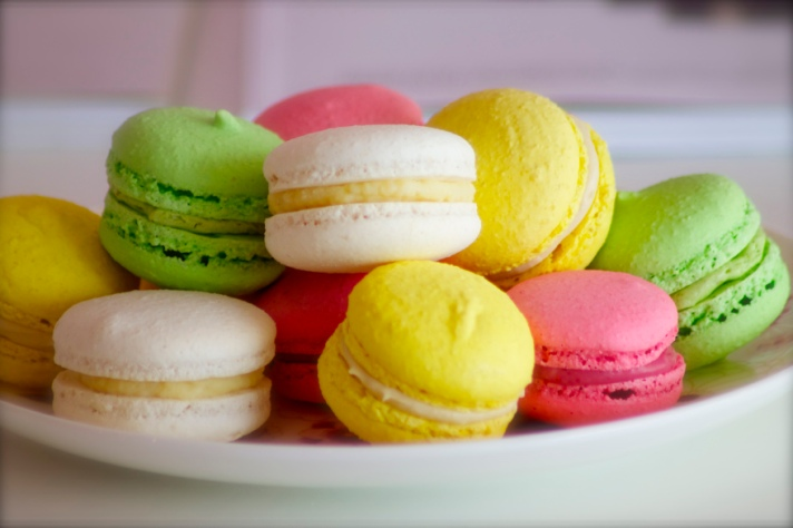 difference_between_macaron_and_macaroon