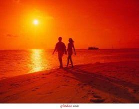 432800-Imagens-bonitas-e-românticas-fotos-06